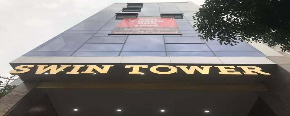 5 điểm khách hàng THÍCH ở SWIN LAM SƠN