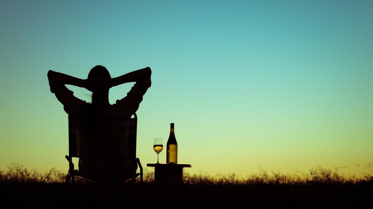 7 Lời Khuyên Cho Kế Hoạch Về Hưu Năm 34 tuổi