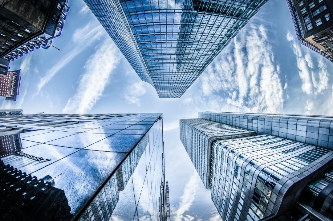 Thị trường cho thuê ổn định: Giá thuê văn phòng Hà Nội chỉ đứng sau Singapore